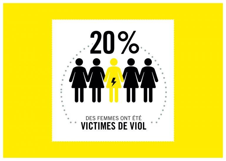 campagne-amnesty-2020-2