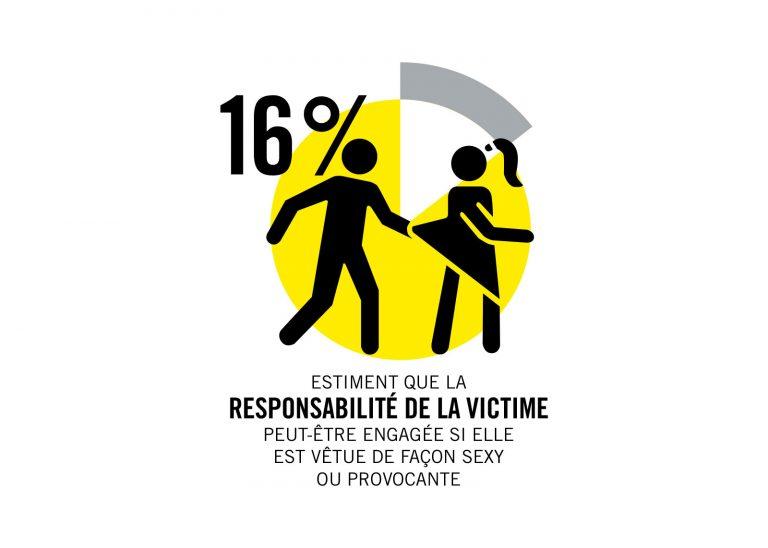 campagne-amnesty-2020-4