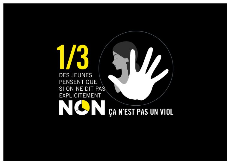 campagne-amnesty-2020-6